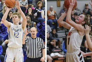 Washougal girls, La Center boys stay in prime time