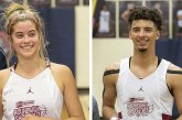 Skyview's Schumacher, Prairie's Gardner named Star of Stars at annual Roundball Shootout