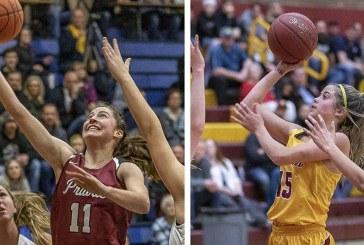 Prairie pride prevails in semifinals