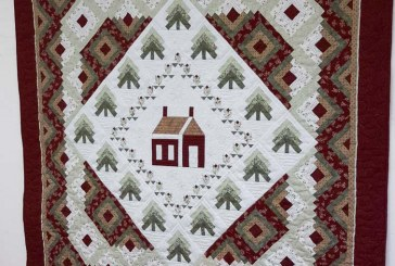 North Clark Historical Museum to hold 14th annual Quilt Show