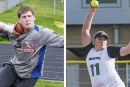 Spring has arrived, at least in high school sports