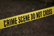 Known gang member shot, killed by Vancouver Police detectives