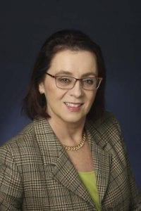 Brenda Donner