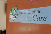Battle Ground Health Care expands compassion and service