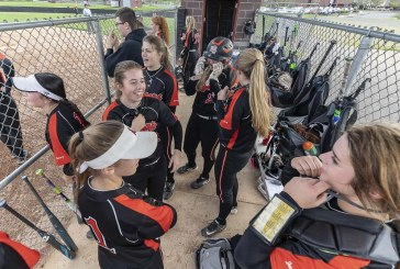 Softball notes: Battle Ground, Mountain View, Woodland leading the way