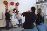 Clark College hosts Celebración de Mi Gente