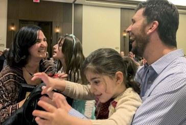 Woodland TEAM High School teacher earns state honor