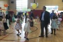 Spring Fling 2 Dance scheduled in Camas