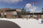 Evergreen Public Schools breaks ground on new Sifton Elementary School
