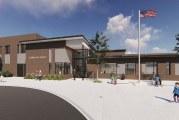 Evergreen Public Schools breaks ground on new Sifton Elementary School