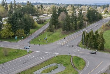 Plan to fund traffic improvements on 179th Street set to go before council