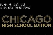 Ridgefield students among the first to produce more family-friendly version of the musical 'Chicago'