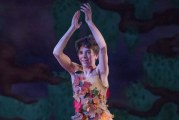 Two Camas dancers to perform in The Portland Ballet's production of 'Current/Classic'