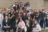 Hockinson High School bands win multiple awards at Columbia Basin Festival