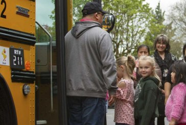 Woodland Public Schools shares 2019 Progress Report