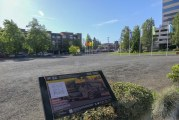 Vancouver pivots away from Block 10 grocery store development