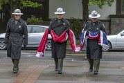 Honoring the Fallen: Clark County Law Enforcement Memorial Ceremony