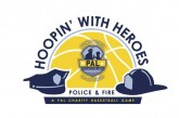 Camas Hoopin' with Heroes set for Thursday