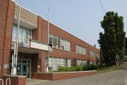 Lead and mold confirmed at Hough Elementary in Vancouver