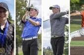 State golf begins today with 50-plus from Clark County