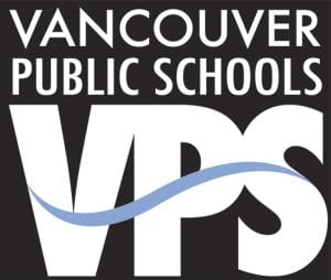 Now through May 15, Vancouver Public Schools is collecting potential names for a new elementary school.