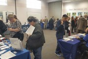 Goodwill Industries to host Job Fair for seniors
