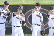 Playoff roundup: Camas baseball going to state