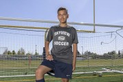 High school soccer: Skyview's Villalpando wills his dream into reality
