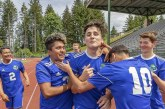 Magical Saturday for Mountain View, Columbia River soccer