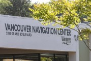 Central Vancouver residents unhappy with new Homeless Navigation Center
