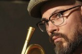 Clark College Jazz Band to feature Charlie Porter at spring concert