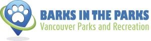Vancouver Parks and Recreation is gearing up to celebrate the dog days of summer with Barks in the Parks, a series of pop-up, off-leash dog parks hosted in three neighborhood parks throughout Vancouver.