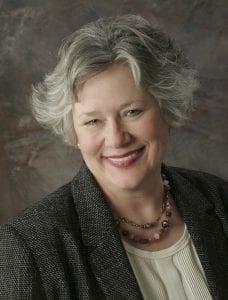 Dr. Sandra Fowler-Hill