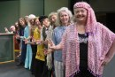 Magenta Theater's Rock Choir to perform 'Songs from the 1970s' at July 26 event