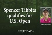 Spencer Tibbits qualifies for U.S. Open