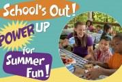 Battle Ground schools' Summer Meals Program offers nutritious meals to children