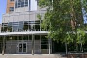 Council sets public hearing, possible vote on marijuana moratorium