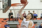 Kaden Perry says he will sign with Gonzaga