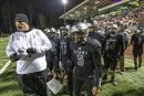 Opinion: Imagining state football championships in Clark County