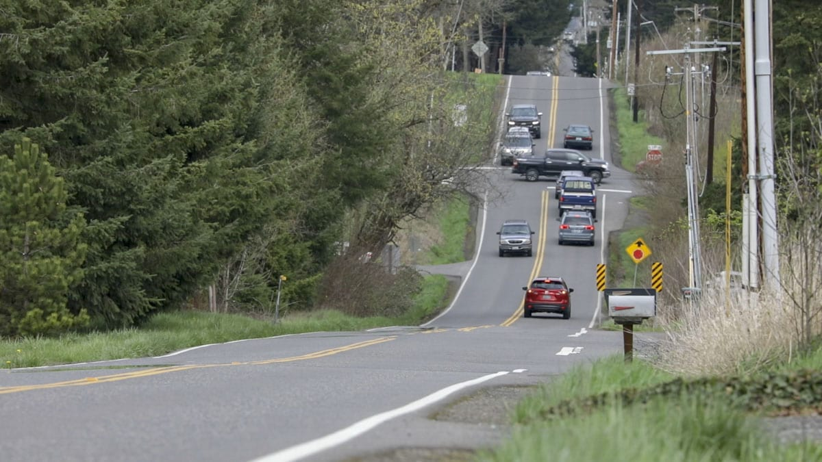 County pushes back decision over funding for NE 179th Street area