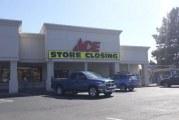 Filbin's Ace Hardware closing in Hazel Dell