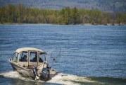 Washington's 2019-2020 fishing regulations now available