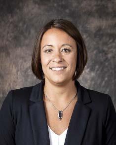 Letter: Battle Ground City Manager Erin Erdman thanks community for participation in survey