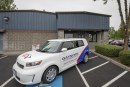 Gaynor's Automotive expands to fifth Clark County location