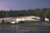 Camas takes Community Aquatics Center design, sports field renovations to next step