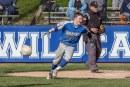 Primetime Baseball team heads to Senior Babe Ruth World Series