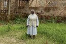 Restoring life: One Ugandan nun makes lasting connections in Clark County