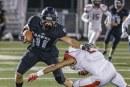 Sawyer Racanelli talks about injury, faith, and his future