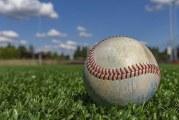 Baseball: Curt Daniels Invitational starts Wednesday