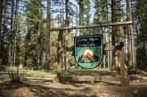 Battle Ground's Camp Hope: Onward and Upward